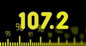 Radio Cerceda 107.2 FM